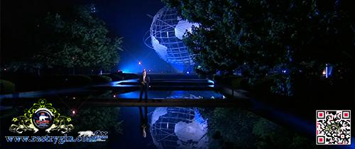 «Earth 2100 (2009)»