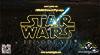 Star Wars Star Wars VII