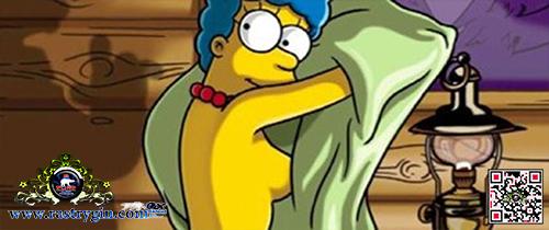 «Simpsons с 1-26 сезон (1989-2015)»