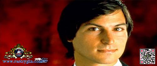«Steve Jobs»