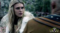 Викинги 3 сезон (2015)