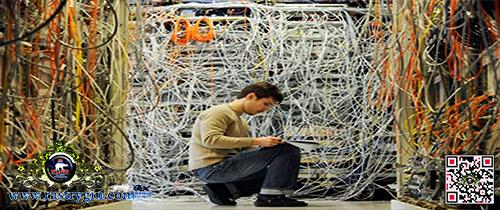 «Компьютерные сети»