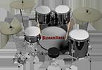 Барабан (Drum)